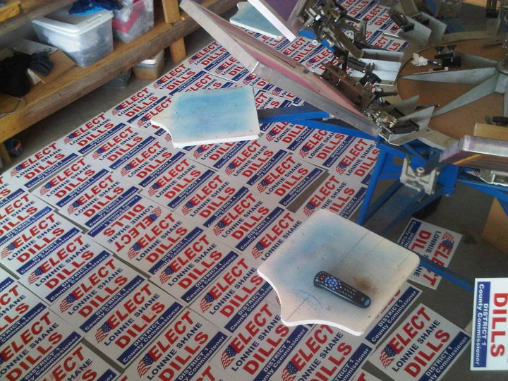 signs-and-screenprinting