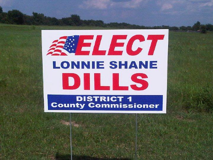 signs-campaign-lonnie-shane-dills